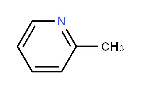 2-Picoline