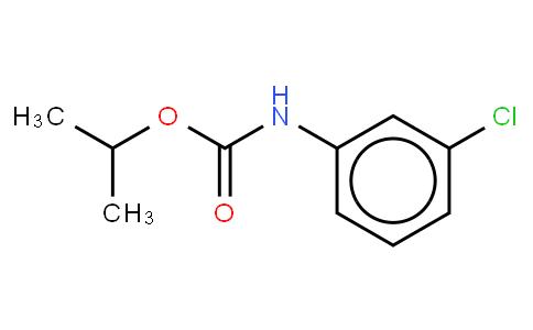 Chlorpropham