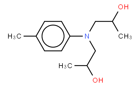 DIPROPOXY-P-TOLUIDINE