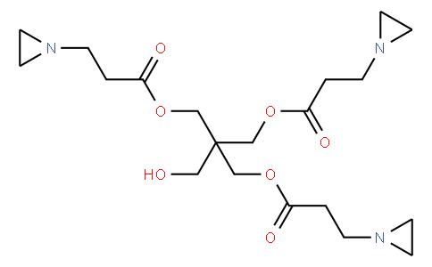 Pentaerythritol tris[3-(1-aziridinyl)propionate]