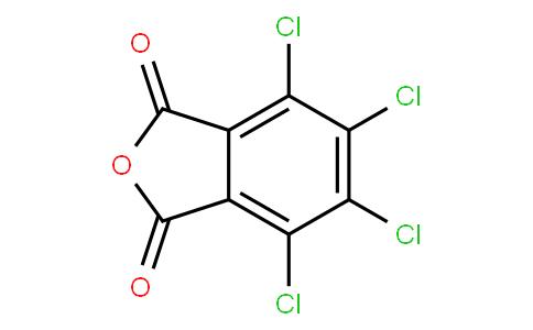 Tetrachlorophthalic anhydride