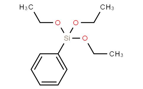 Phenyltriethoxysilane