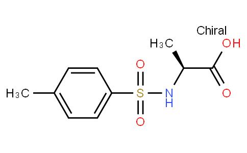 N-Tosyl-L-alanine
