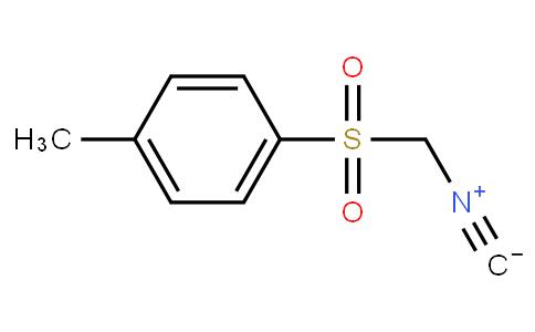 Tosylmethyl isocyanide