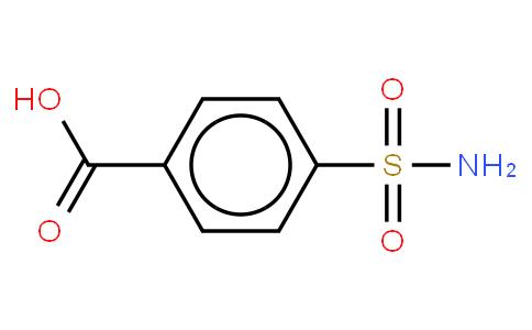 Carzenide