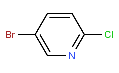 5-Bromo-2-chloropyridine