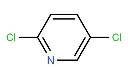 2,5-Dichloropyridine