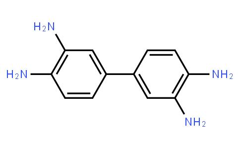 BC10704 | 91-95-2 | 3,3'-Diaminobenzidine