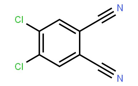 4,5-Dichlorophthalonitrile