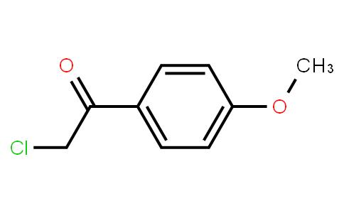 BC10714 | 2196-99-8 | 2-Chloro-4'-methoxyacetophenone