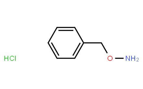 BC10717 | 2687-43-6 | O-Benzylhydroxylamine hydrochloride