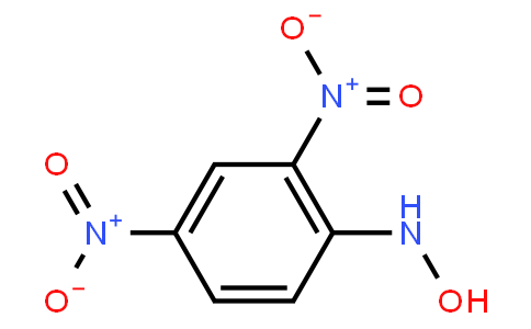 BC10718 | 17508-17-7 | 2,4-Dinitrophenylhydroxylamine