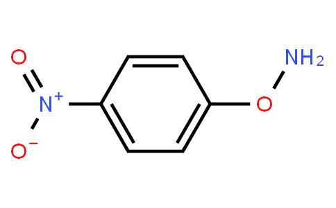 p-Nitrophenoxyamine
