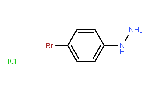 BC10721 | 622-88-8 | 4-Bromophenylhydrazine hydrochloride