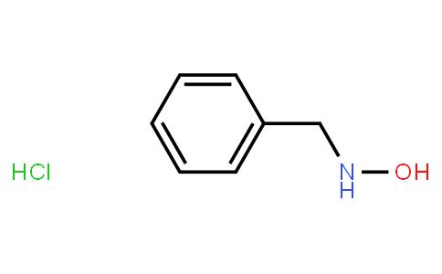 BC10727 | 29601-98-7 | N-benzylhydroxylamine hydrochloride