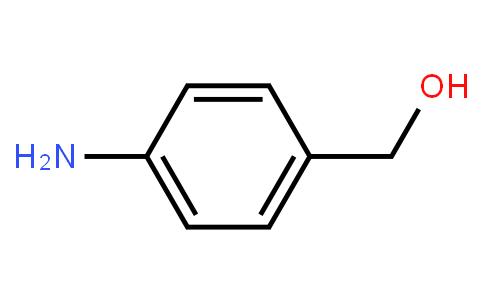 4-Aminobenzyl alcohol