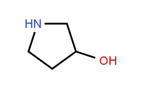BC10730 | 40499-83-0 | 3-Pyrrolidinol