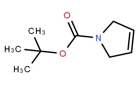 BC10736 | 73286-70-1 | N-Boc-2,5-dihydropyrrole