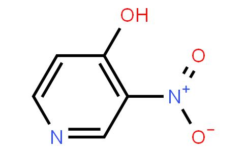 BC10741 | 5435-54-1 | 4-Hydroxy-3-nitropyridine