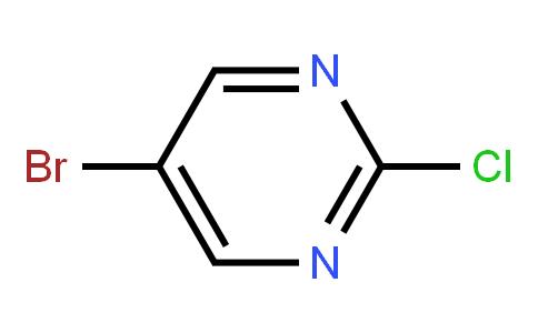 5-Bromo-2-chloropyrimidine