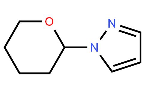 BC10750 | 449758-17-2 | 1-(2-tetrahydropyranyl)-1h-pyrazole
