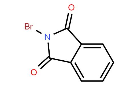 BC10752 | 2439-85-2 | 2-Bromoisoindoline-1,3-dione