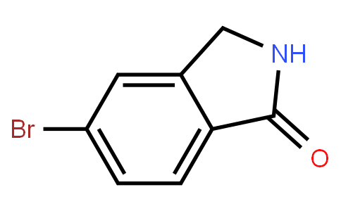 5-Bromoisoindolin-1-one