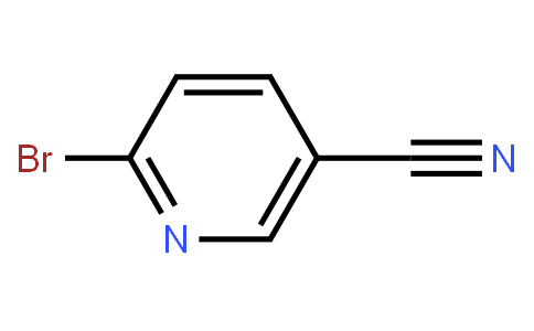 BC10759 | 139585-70-9 | 2-Bromo-5-cyanopyridine