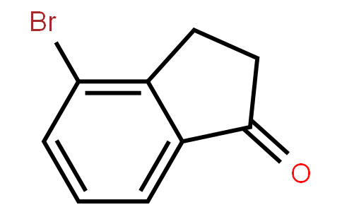 BC10760 | 15115-60-3 | 4-Bromo-1-indanone