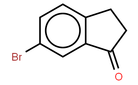 BC10761 | 14548-39-1 | 6-Bromoindanone
