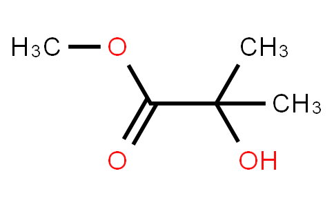 BC10768 | 2110-78-3 | Methyl 2-Hydroxyisobutyrate