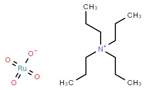 Tetrapropylammonium perruthenate