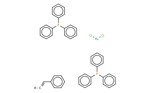 BC10793 | 172222-30-9 | Benzylidene-bis(tricyclohexylphosphine)dichlororuthenium
