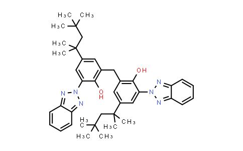 Ultraviolet Absorbent UV-360