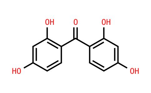 SC119452 | 131-55-5 | 2,2',4,4'-Tetrahydroxybenzophenone