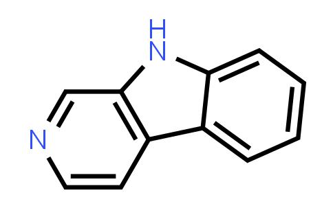 SC11937 | 244-63-3 | 9H-Pyrido[3,4-B]indole