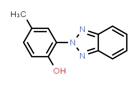 SC119440   2440-22-4   UV Absorber UVP