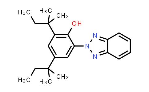 SC119435 | 25973-55-1 | UV Absorber 328