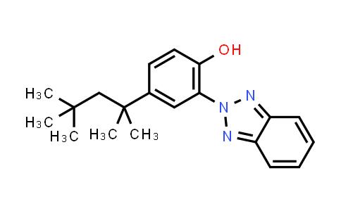 SC119436 | 3147-75-9 | UV Absorber 329