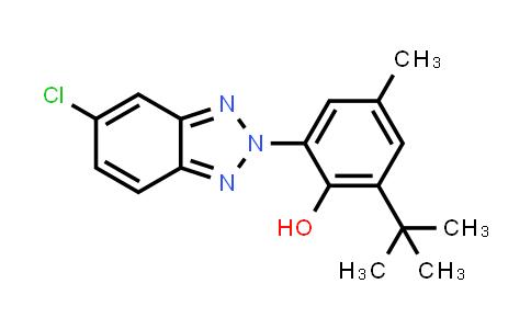 UV Absorber 326