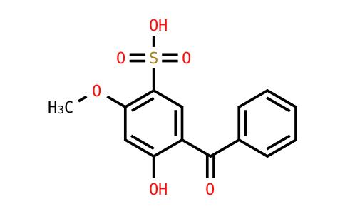 SC119454   4065-45-6   紫外线吸收剂BP-4