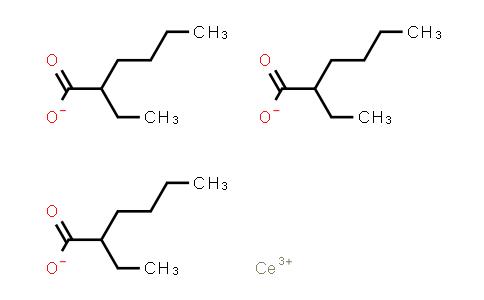 SC119429 | 56797-01-4 | Cerium(III) 2-ethylhexanoate