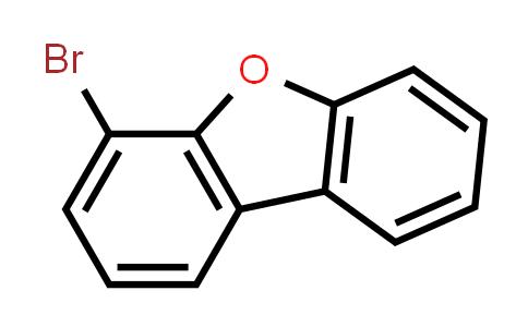 SC119415 | 89827-45-2 | 4-Bromodibenzofuran