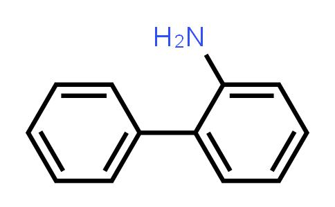 SC11929 | 90-41-5 | 2-Aminodiphenyl