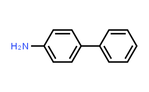 SC11930 | 92-67-1 | 4-aMinobiphenyl