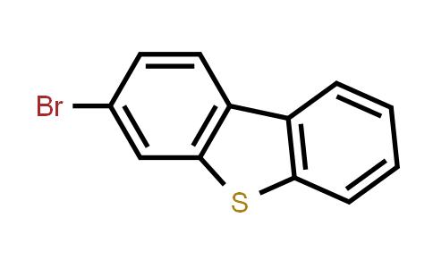 SC119412 | 97511-04-1 | 3-Bromodibenzo[B,d]thiophene