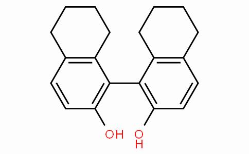 CA00057 | (S)-5,5',6,6',7,7',8,8'-octahydro-[1,1'-binaphthalene]-2,2'-diol
