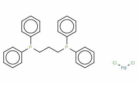 GC10010 | [1,3-Bis(diphenylphosphino)propane]palladium(II) Dichloride