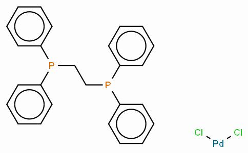 GC10013 | 19978-61-1 | [1,2-Bis(diphenylphosphino)ethane]dichloropalladium(II)