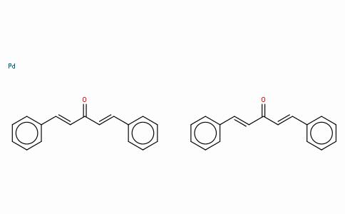GC10019 | Bis(dibenzylideneacetone)palladium